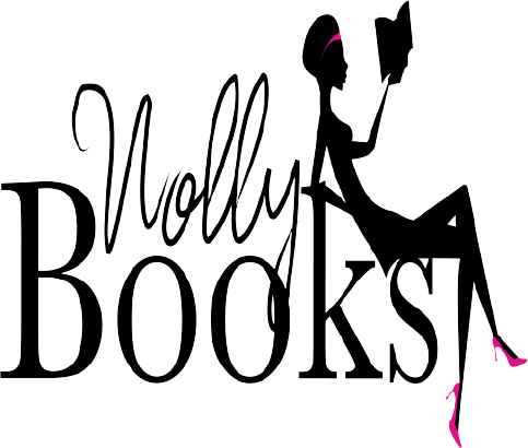 Nollybooks